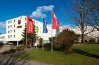 Genießen Sie im Seminaris Hotel Bad Honnef spezielle Offerten zum Jubiläumsrabatt. Urheber: Fuchs