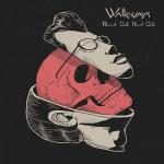 WALKWAYS - neues Album »Bleed Out, Heal Out« ab sofort erhältlich - neues Musik Video online