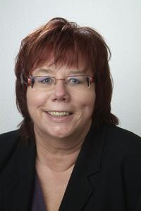 """Prof. Barbara Schwarze, Professorin für Gender und Diversity Studies, leitet das Projekt """"Erfolgreich ins Studium"""" an der Hochschule Osnabrück"""