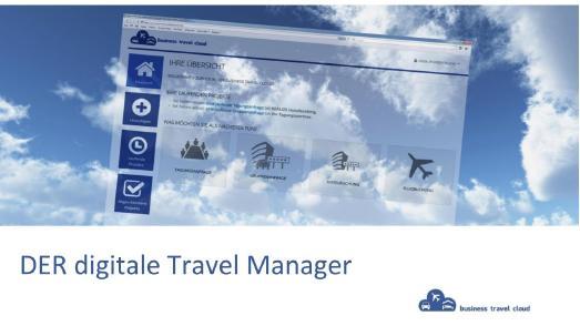 Prsentation_business_travel_cloud_-_Angelina.jpg