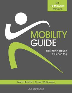Der Mobility Guide