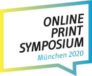 OPS 2020 - Transforming the DNA of Print