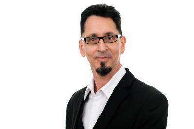 Dr. Jürgen Ehneß