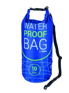 wpb10_waterproof bag_troika(1)
