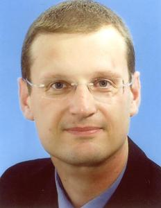 Torsten Kaden