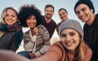 Die Generation Z in der Arbeitswelt – Teil 2: Employer Branding