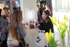 VIVANESS 2020: Natural and organic cosmetics benefit from megatrends