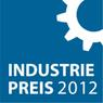 Die High Potentials der Industrie 2012