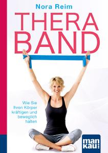 Cover Thera Band