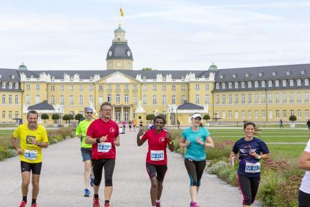 Bildnachweis: Marathon Karlsruhe e.V.