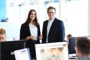 mitunsleben GmbH steht im Finale des Deep Tech Awards