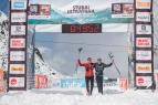 Ryan Sandes, Cristofer Clemente und Kristin Berglund als Top-Favoriten beim 2. STUBAI ULTRATRAIL am Start!