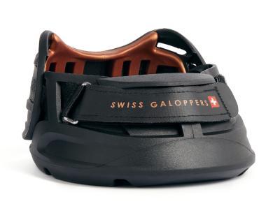 Der Swiss Galoppers.