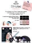 Striplac French von alessandro International