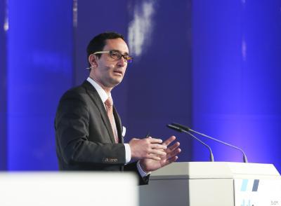 Erik Kurtz, Kösel GmbH  Co. KG