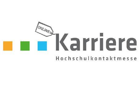 Karrieremesse der Hochschule Worms erstmals online / Foto: Christopher Thiele