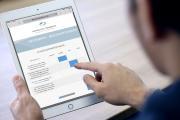 Im neuen Online-Erwartungscheck der Hochschule Osnabrück werden Studieninteressierte erst nach ihren eigenen Vorstellungen zum jeweiligen Studiengang gefragt. Die Auswertung wird durch Videostatements von Studierenden und Lehrenden ergänzt