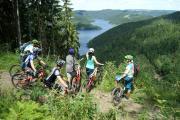 Radfahren am Stausee - Erlebnisradtouren Saaleland.jpg