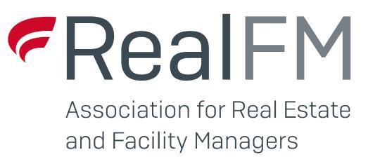 Mitgliederversammlung des RealFM e. V. am 18. November 2021