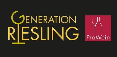 www.generation-riesling.de