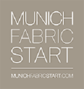 MUNICH FABRIC START Herbst 2018