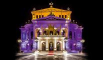 Quelle: Alte Oper Frankfurt