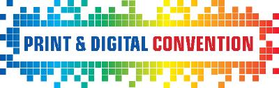 PRINT & DIGITAL CONVENTION wird in den Oktober verlegt