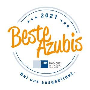 Beste_Azubis_2021_Betriebe