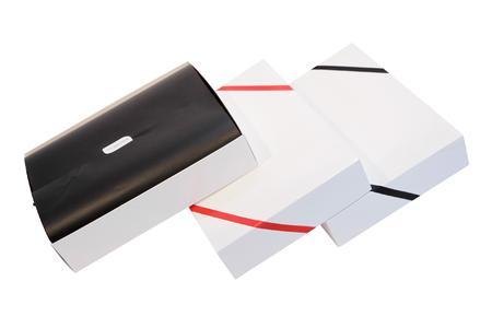 Besondere Geschenke für besondere Menschen, Bild: ideas in boxes