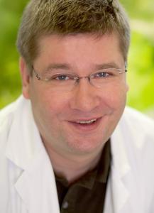 Prof. Sudhoff