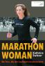 """Marathon Woman"" Kathrine Switzer für den Laureus World Sports Award nominiert"