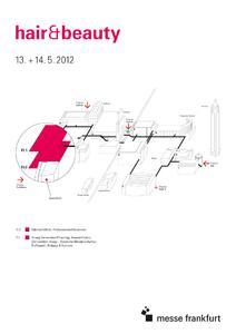 HB Hallenplan 2012