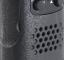 PX 2319 7 simvalley communications 2 er Set Walkie Talkies VOX.