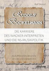 Cover_Rudolf Bockelmann