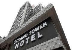 Zwischen Tafelberg und Kap der guten Hoffnung: Eines der Leisure Group Hotels in Kapstadt.