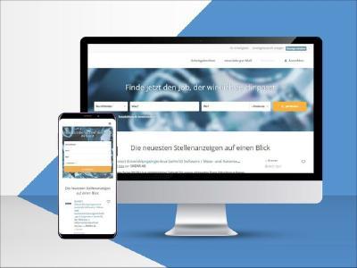 Vogel Communications Group launcht vier Zielgruppen-Stellenmärkte für Industrie, Elektronik- und Automobilbranche / Foto: Vogel Communications Group