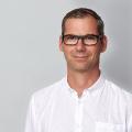 Antonio Dalle Rive neuer Commercial und Marketing Leader bei FAZUA