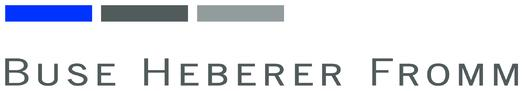Buse Logo