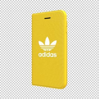 adidas Originals - Spring Summer Collection Adicolor.jpg