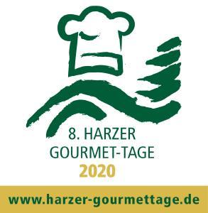 8. Harzer Gourmet-Tage