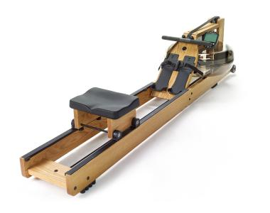 WaterRower Eiche 2