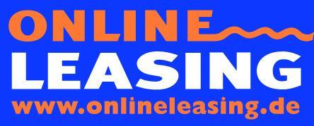 Logo Online Leasing