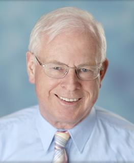 Dr. Rudolf Müller