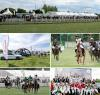 Bucherer Polo Cup 2017 Frankfurt - Auftakt der German Polo Tour