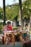 Mo Kid's Camp returns to Mandarin Oriental, Sanya this Summer
