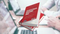 Mit Personal Branding zu neuen Kunden – als Finanz- oder Versicherungsberater