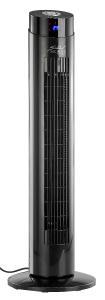 Sichler Haushaltsgeraete Turmventilator VT-260.tu, Bezugsquelle: PEARL. GmbH,