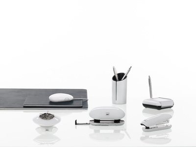 die kult kollektion f rs office sigel gmbh. Black Bedroom Furniture Sets. Home Design Ideas