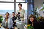 Incentive-Reisen steigern Motivation und Unternehmensleistung 1