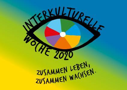 """""""Interkulturelle Woche"""" im Vogelsbergkreis"""